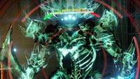 Destiny: Crota-Raid-Challenge - Belohnungen, Neuerungen und Herausforderungen