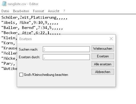 csv-datei-erstellen-semikolon-komma