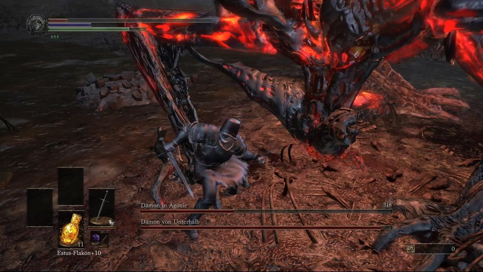 dark-souls-3-dämonenprinz-boss-guide-screenshot-3