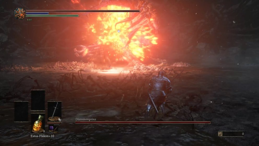 dark-souls-3-dämonenprinz-boss-guide-screenshot