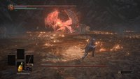 Dark Souls 3 - The Ringed City: Dämonenprinz besiegen - Boss-Guide mit Video