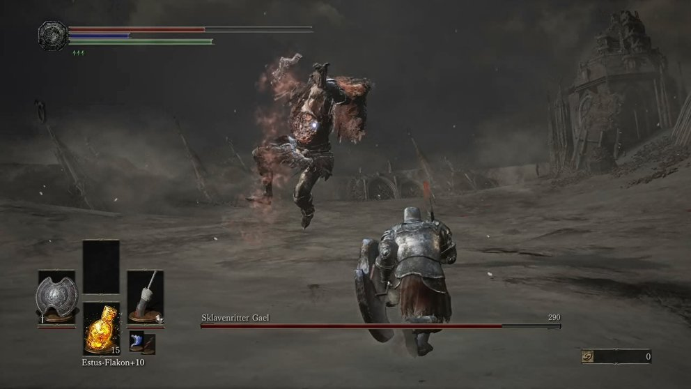dark-souls-3-the-ringed-city-sklavenritter-gael-erste-phase