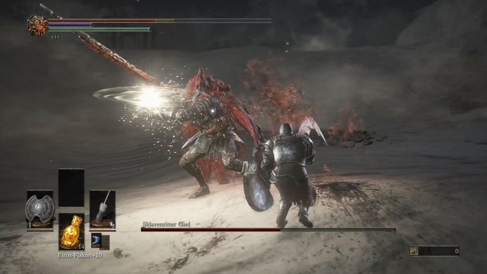 dark-souls-3-the-ringed-city-sklavenritter-gael-zweite-phase