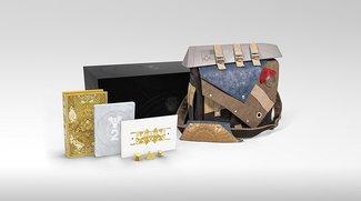 Destiny 2 vorbestellen: Editionen, Season Pass und Vorbestellerbonus