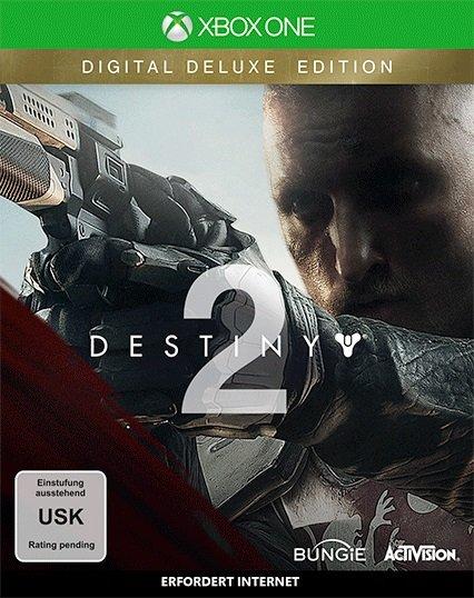 destiny-2-digital-deluxe-edition