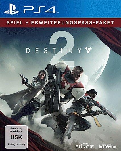 destiny-2-spiel-erweiterungspass