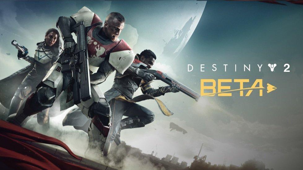 destiny-2-vorbestellerbonus-beta-zugang