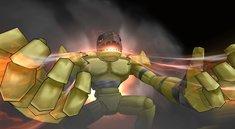 Digimon Story - Cyber Sleuth: Erster Gameplay-Trailer für Hacker's Memory veröffentlicht