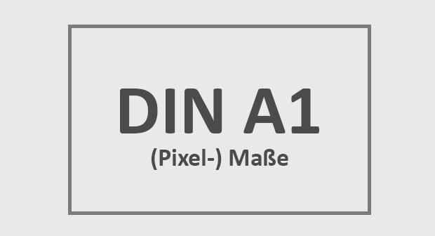din a3 maße cm