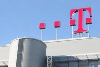 Telekom: 10-faches Datenvolumen für Prepaid-Neukunden