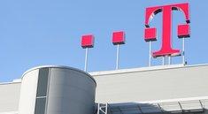 Schnellere Android-Updates: Telekom plant die Sensation