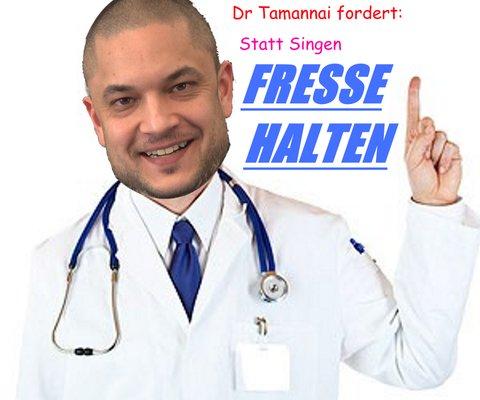 dr-tamannai-singen