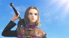 Dragon Quest: Das Schicksal weiterer Lokalisierung liegt in deiner Hand
