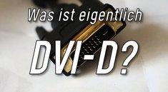 DVI-D oder DVI-I – Welches Kabel brauche ich?