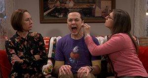Young Sheldon: Das Big-Bang-Theory-Prequel