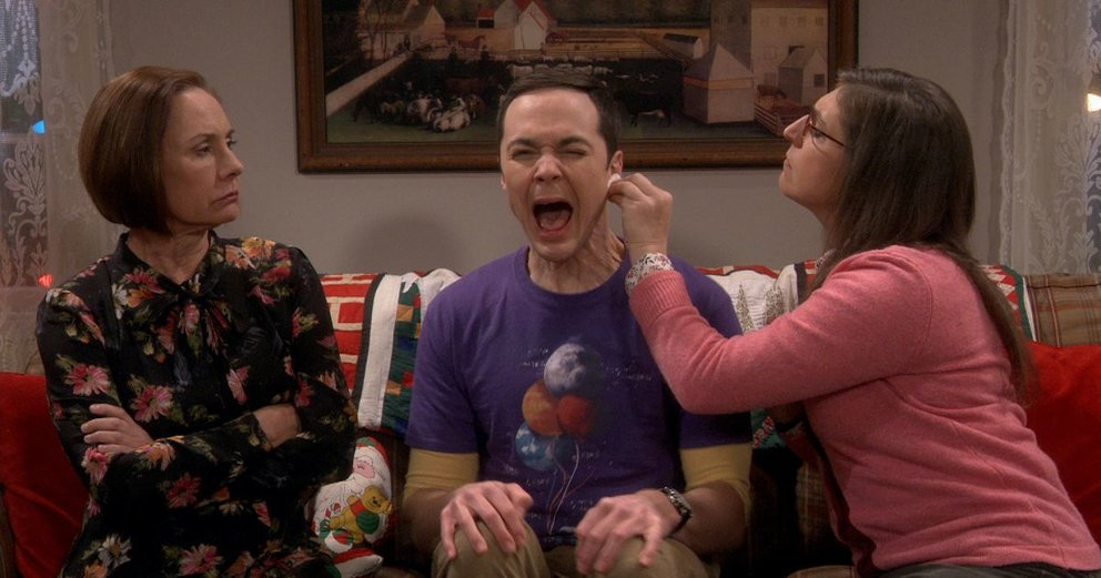 e00902a54719f704_the-big-bang-theory-the-holiday-summation-recap-promo