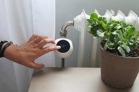 Angebote der Woche: eCozy Smart Heating Starter Kit Plus, AVM Fritzbox 4040 u.v.m. stark reduziert