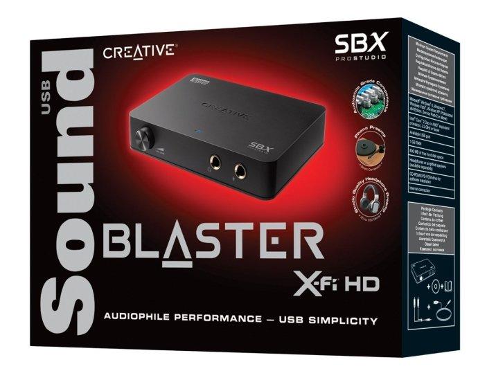 externe-soundkarte-Soundblaster