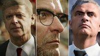 FIFA: EA Sports-Mitarbeiter wollen mit Deiner Hilfe den Karrieremodus verbessern