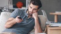 freenet-TV-Registrierung geht nicht: Tipps und Tricks