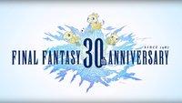 Final Fantasy: Die 30-jährige RPG-Historie in 3 Minuten