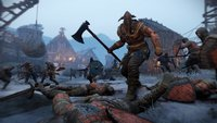 For Honor: Über 700 Dollar für alle Mikrotransaktionen
