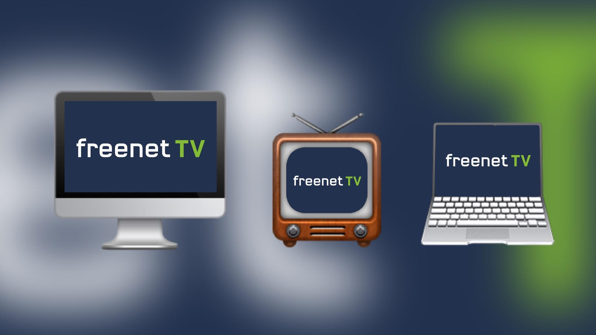 freenet tv kein signal