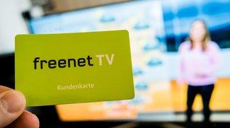 freenet TV im Überblick: Hintergründe, Kosten, Alternativen