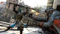 For Honor: Ubisoft erklärt, wie mit Nazi-Symbolen umgegangen werden soll