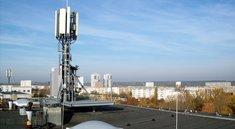 Amazon möchte Mobilfunkanbieter werden