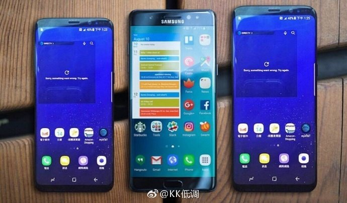galaxy-s8-vs-galaxy-note-7
