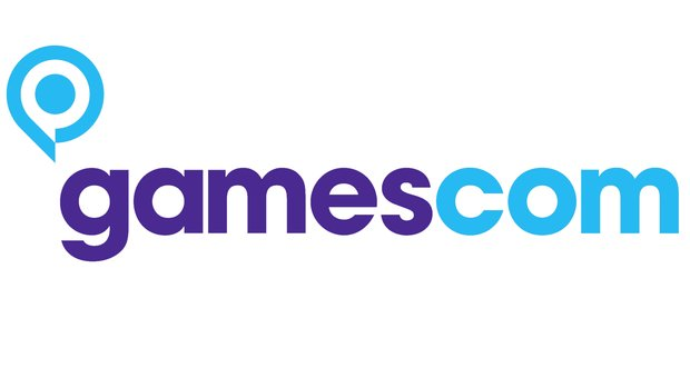 gamescom 2017: Ticketverkauf bricht Rekorde