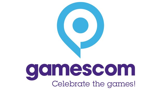 gamescom 2017: Freitag bereits ausverkauft