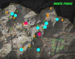 ghost-recon-wildlands-fertigkeitenpunkte-monte-puncu