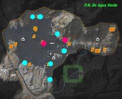 ghost-recon-wildlands-fertigkeitenpunkte-p-n-de-agua-verde