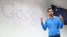 Android Versionen: Das Google-Betriebssystem