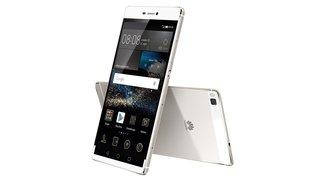 Saturn-Angebote: Huawei P8 zum Bestpreis, Samsung Galaxy S6 edge, Chuck Norris Geburtstag und mehr