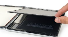 """9,7"""" iPad: Alte Kleider fürs neue iPad"""