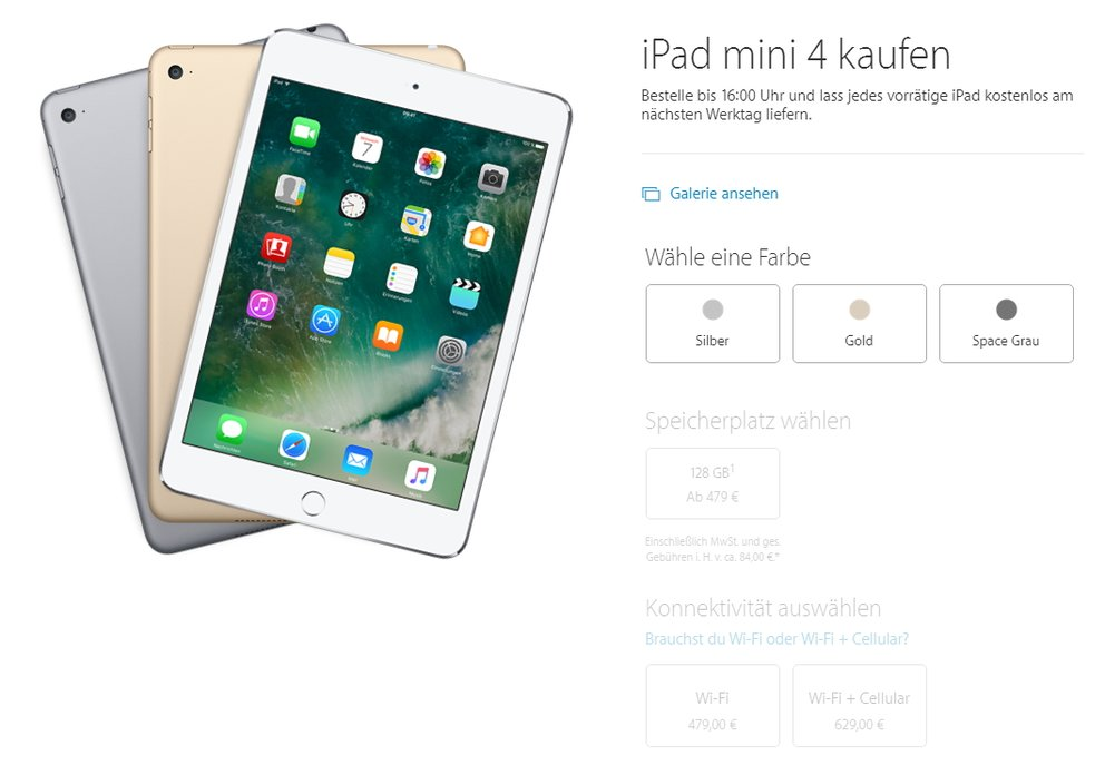 iPad-mini-4-128-GB