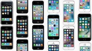 iOS 10.3 wird schneller: Kleine Anpassungen, große Wirkung