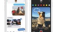 iOS 10.3 legt Ransomware-Angreifern das Handwerk