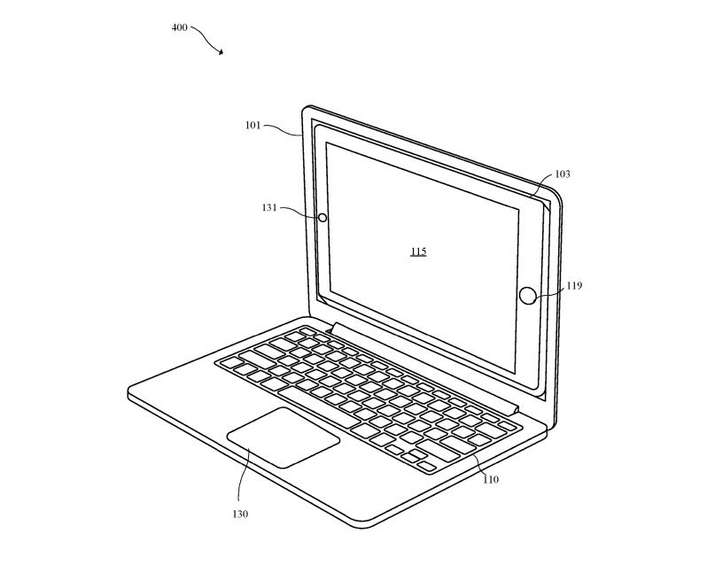 iPhone_Laptop_hybrid_USPTO_3