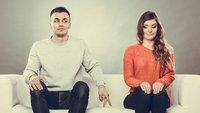 """""""Flirten kann ich"""": Sprüche für jede Gelegenheit"""