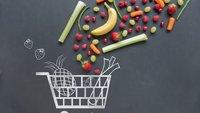 Kalorienzähler-Apps: Die Top 5 Gratis-Programme