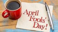 Aprilscherz: Woher kommt er und was sind die besten Aprilscherze für Büro und Freunde?