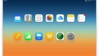 Erpressungsfall Apple: Gestohlene Daten wohl echt