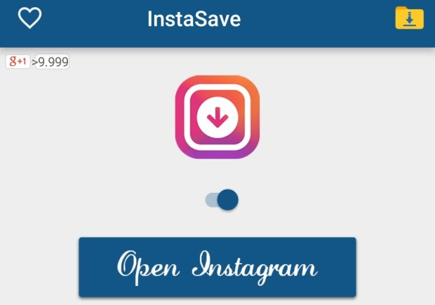 instagram-bilder-downloaden-instasave