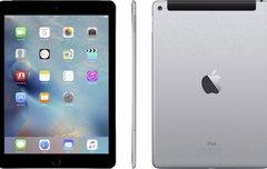 Preiskracher: iPad Air 2 16 GB WiFi + Cellular zum Bestpreis