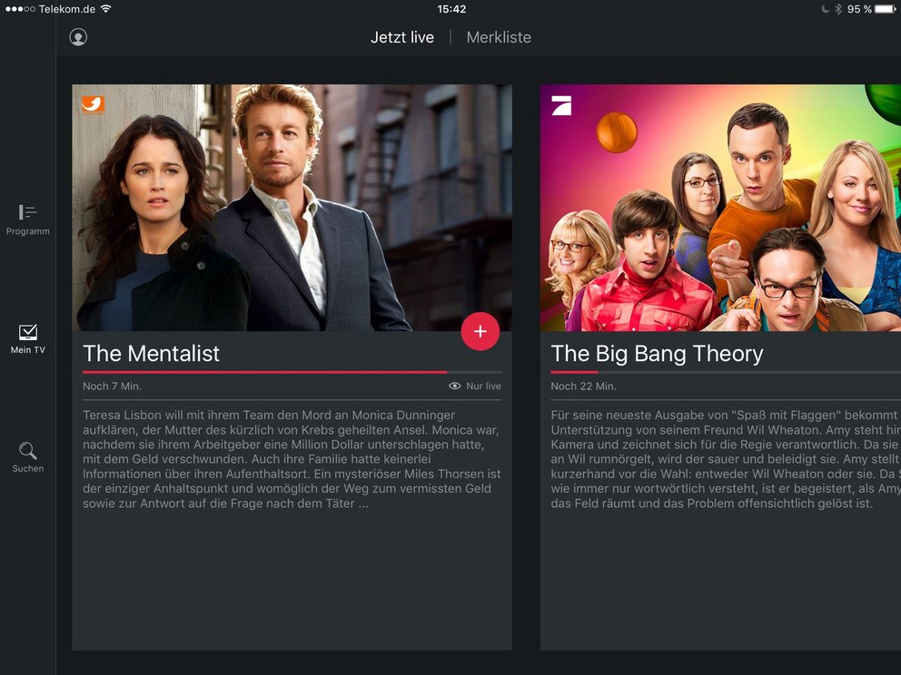 ipad-tv-app-magine