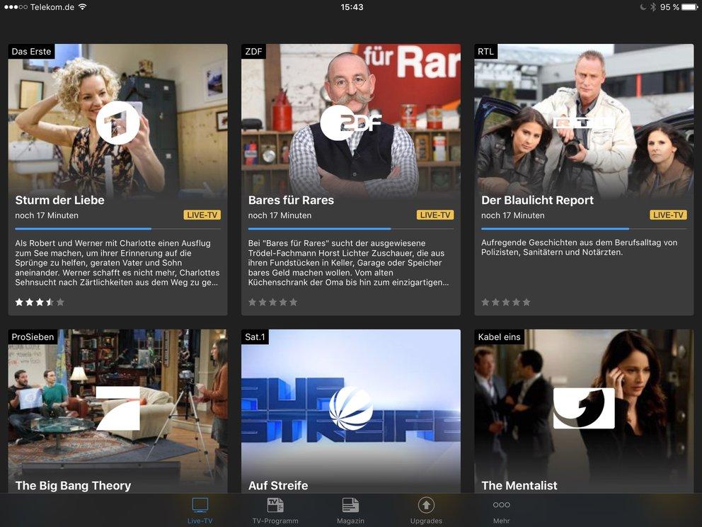 ipad-tv-apps-tv-app